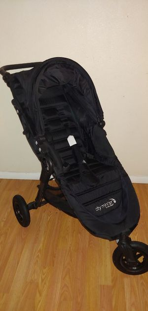 Baby jogger city mini gt NEW for Sale in San Diego, CA