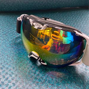 CRG Snow goggles for Sale in Everett, WA