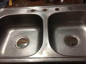 Sink for Sale in Pharr, TX
