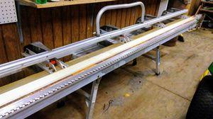 10' pro-11 metal break for Sale in Gaston, SC