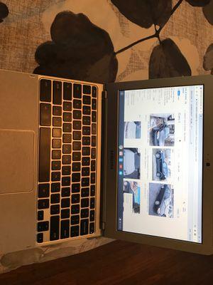 Samsung chromebook for Sale in Detroit, MI
