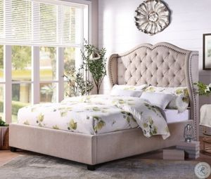 Brand new queen bed with mattress set for Sale in Sparks, NV