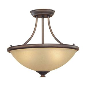Millennium Lighting for Sale in Denver, CO