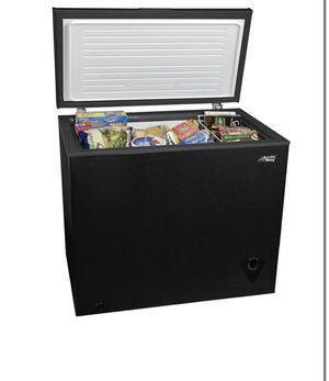 ✅NEW✅ Arctic King 7 cu ft Chest Freezer for Sale in Arlington, TX