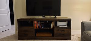 Tv stand for Sale in Woodland Hills, CA
