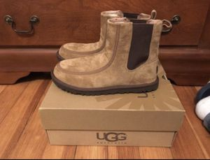 Ugg Boots for Sale in Swampscott, MA