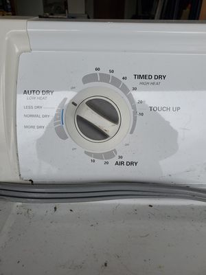 Dryer for Sale in Kent, WA