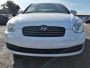 2008 Hyundai Accent GLS for Sale in Orlando, FL