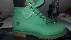 Timberland size 10 for Sale in Bladensburg, MD