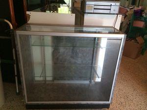 Nice case for Sale in Sarasota, FL