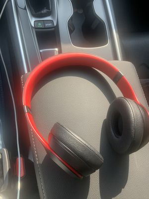 Beats wireless for Sale in Woodbridge, VA