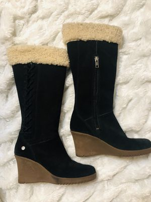 UGG Boots for Sale in Reston, VA