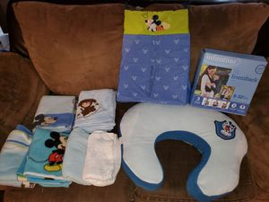 Baby Items for Sale in West Palm Beach, FL