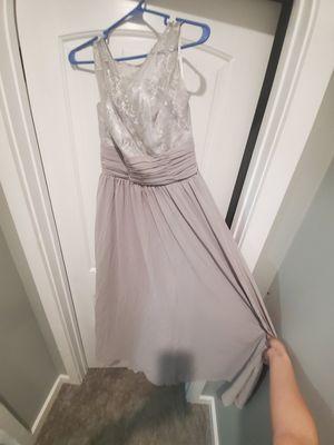 DRESS! for Sale in Rice, VA