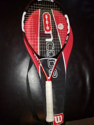 Tennis rackets for Sale in Joint Base Lewis-McChord, WA