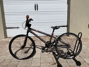 HARO Kids BMX Bicycle for Sale in Palm Harbor, FL