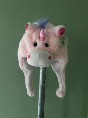 Unicorn Hat for Sale in Kennesaw, GA