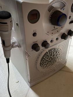 Karaoke Singing Machine for Sale in Acworth,  GA