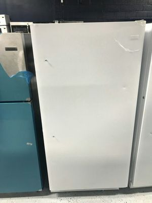 Deep Freezer for Sale in St. Louis, MO