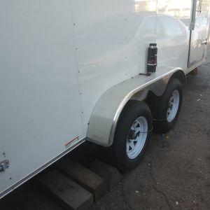 Cargo Traila for Sale in Oakland, CA