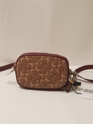 Coash waist bag for Sale in Houston, TX