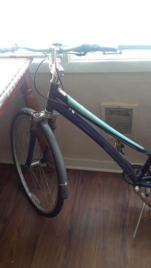 Women schwinns bike for Sale in Portland, OR