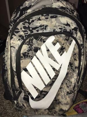 Nike backpack for Sale in Lincoln, NE