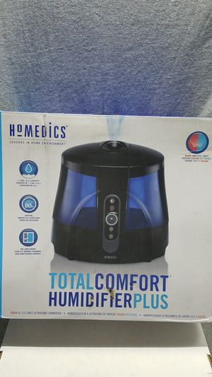 HoMEDiCS for Sale in Santa Ana, CA