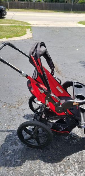 Stroller for Sale in Schaumburg, IL