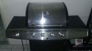 Grill for Sale in Sunrise, FL