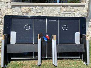 Air Hockey Table. for Sale in Arlington, TX