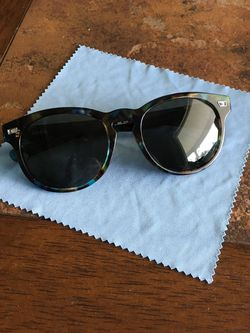 Costa Sunglasses for Sale in Lehigh Acres,  FL