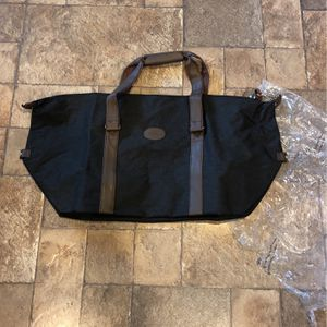 New Duffle Bag for Sale in Covina, CA