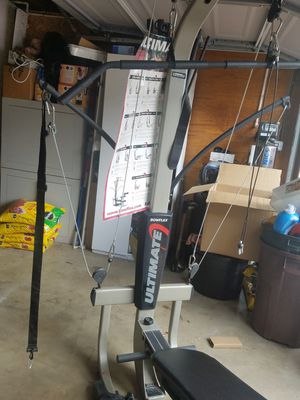 Home gym for Sale in Lake View Terrace, CA
