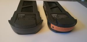 Karma drone batteries for Sale in Carson, CA