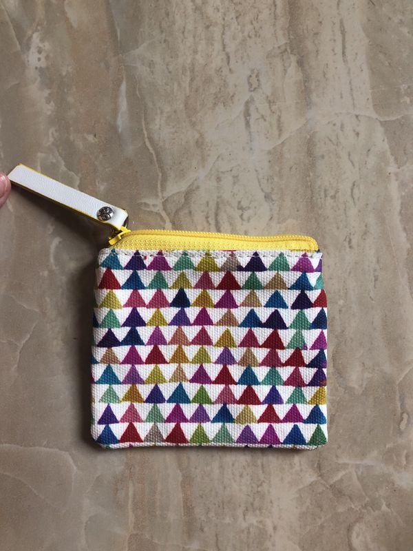 Brighton mini pouch