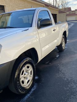 Toyota Tacoma for Sale in Simi Valley,  CA