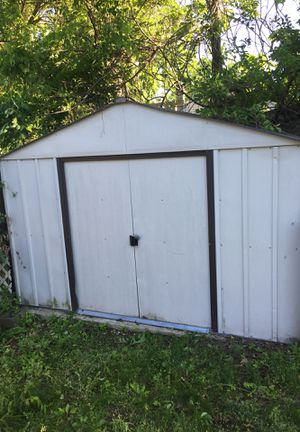Shed for sell for Sale in Severn, MD
