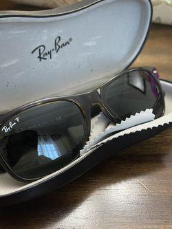 RayBan Glasses for Sale in Everett,  WA