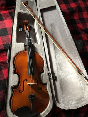 Violin for Sale in Commerce City, CO