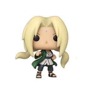Naruto Shippuden: Tsunade Funko Pop! for Sale in Phoenix, AZ