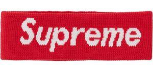 Supreme X Nike X NBA Headband for Sale in Scottsdale, AZ