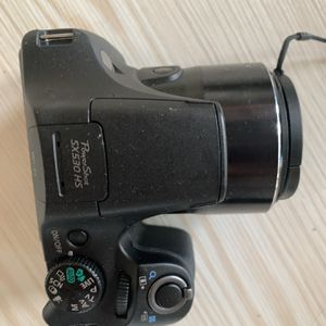Canon Powershot Sx530 HS for Sale in Beaverton, OR