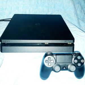 PS4 for Sale in Cleveland, TN