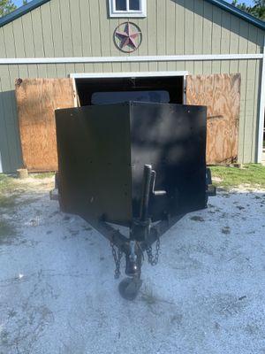 Bike trailer for Sale in St. Cloud, FL