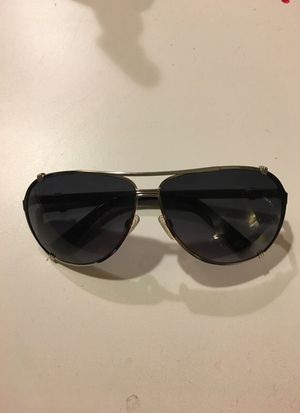 Brand new Dior sunglasses MSRP $295 - buy for $150! for Sale in Chicago, IL