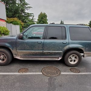 1997 Ford Explorer for Sale in Enumclaw, WA