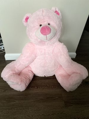 Brand new Teddy bear for Sale in Bethel Park, PA