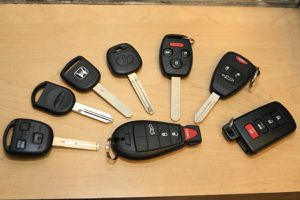 Locksmith and garage door services for Sale in Wynnewood, PA