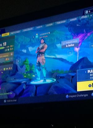 Selling aimbot fortnite accounts for Sale in New York, NY